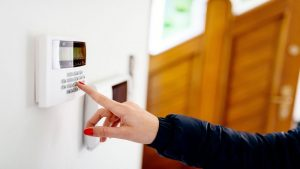 10 Home Safety and Security Guidelines You Need to Follow
