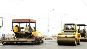 3 Things You Need to Realize Before Calling in the Construction Machinery