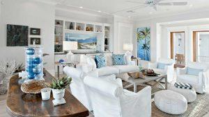 4 DIY ideas to Enlighten Your Living Space