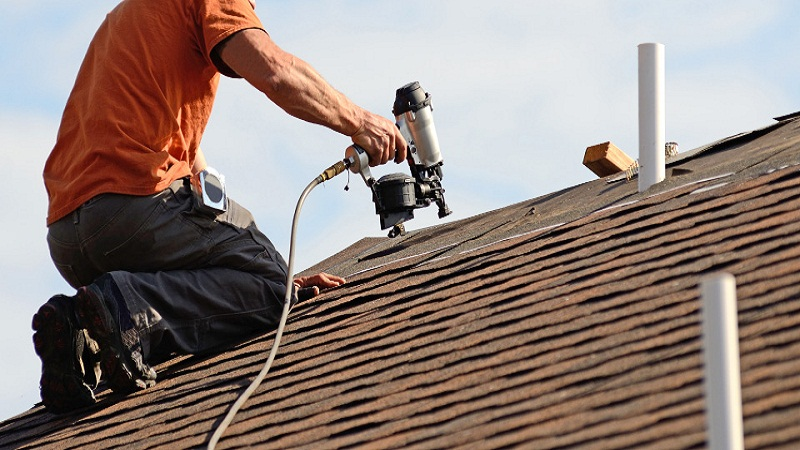 4 Guidelines for Perfect Roofing