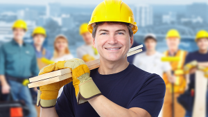 5 Key Points of Hiring Builders