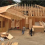Tips For Saving With Custom Home Construction