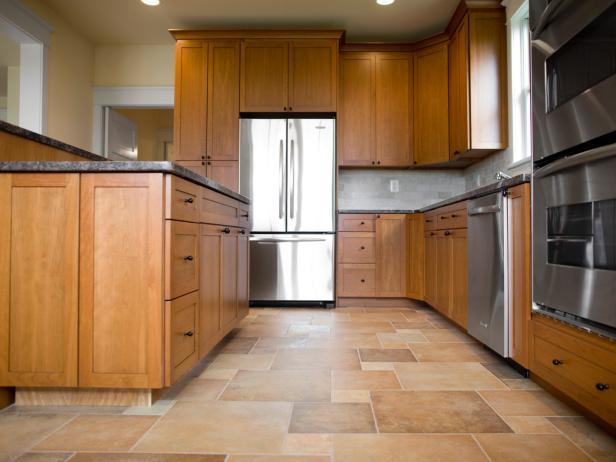 Best-Kitchen-Flooring
