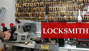 home_locksmith_right