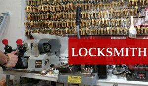 home_locksmith_right