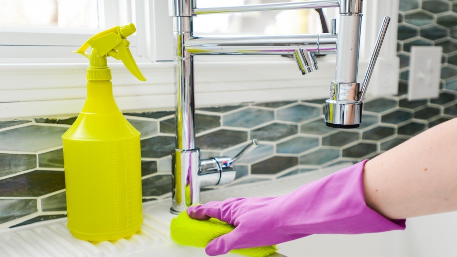 home-sparkling-clean