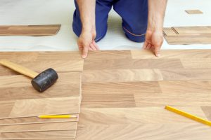 quality-carpet-and-flooring-installation