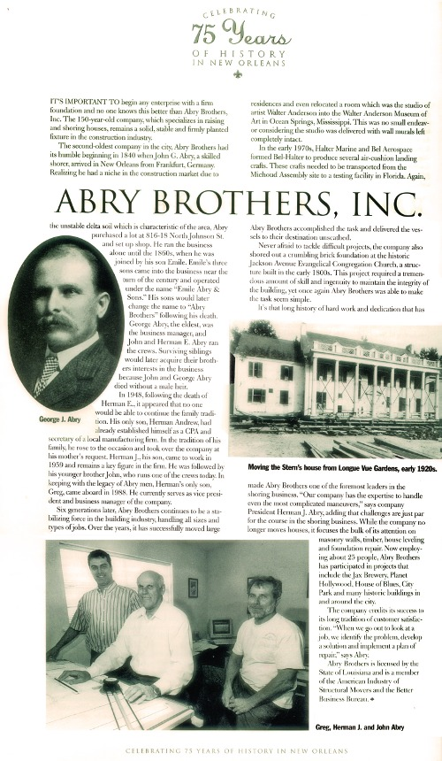 Abry_Brothers_foundation_repair_history_2