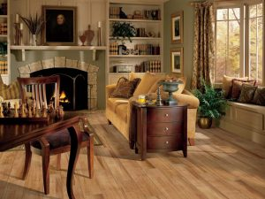 The Best Flooring Options for Every Home