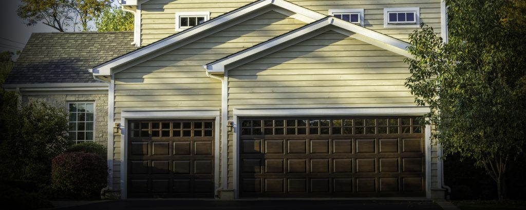 garage-door-repair-company-in-Panorama-City