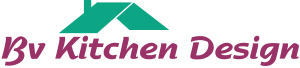 bvkitchendesign.com logo