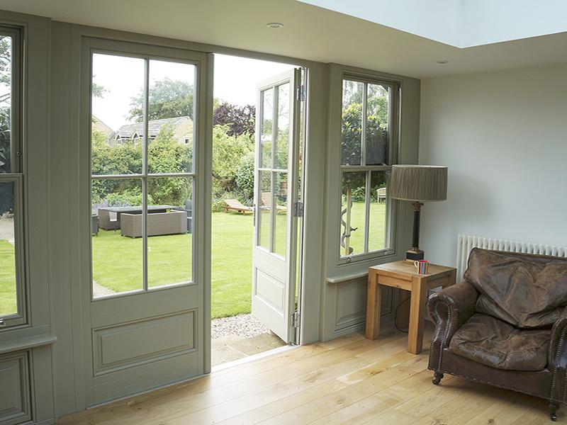 timber-doors-birmingham