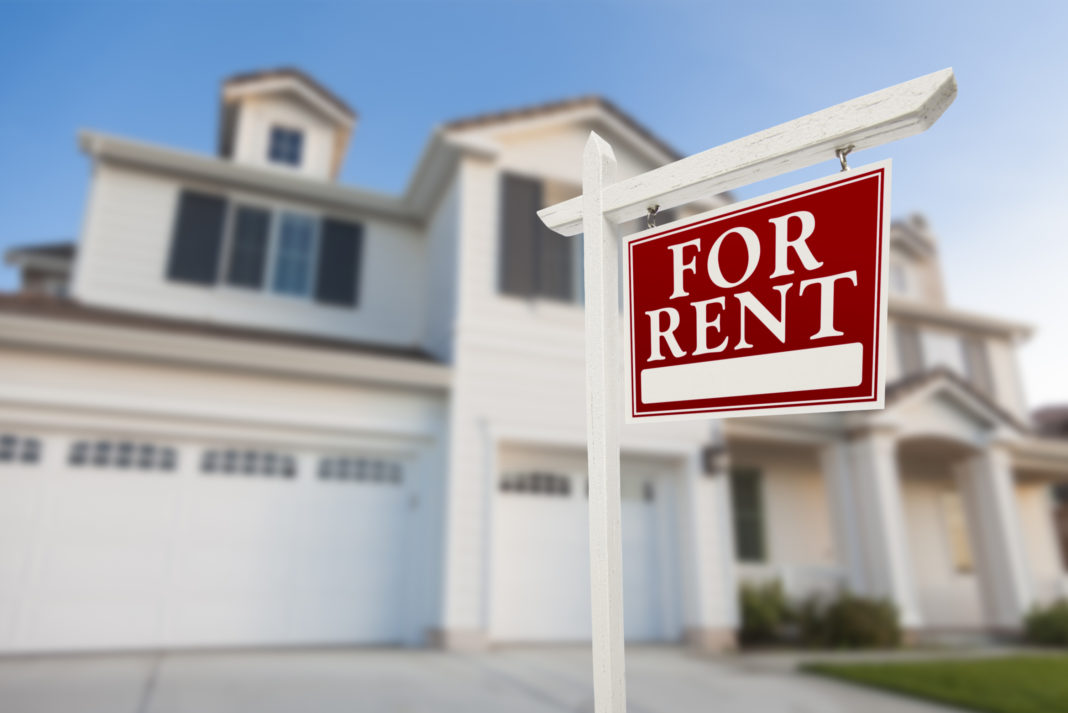 Tips For You To Rent Your Property Faster in Canada