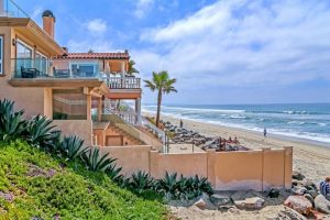 Key Tips To Buying A Beach Property