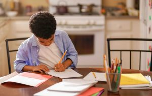 Tips For Doing Home Building Homework Without Headaches