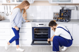 24h Appliance Repair