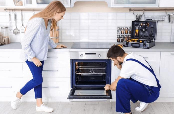 24h Appliance Repair