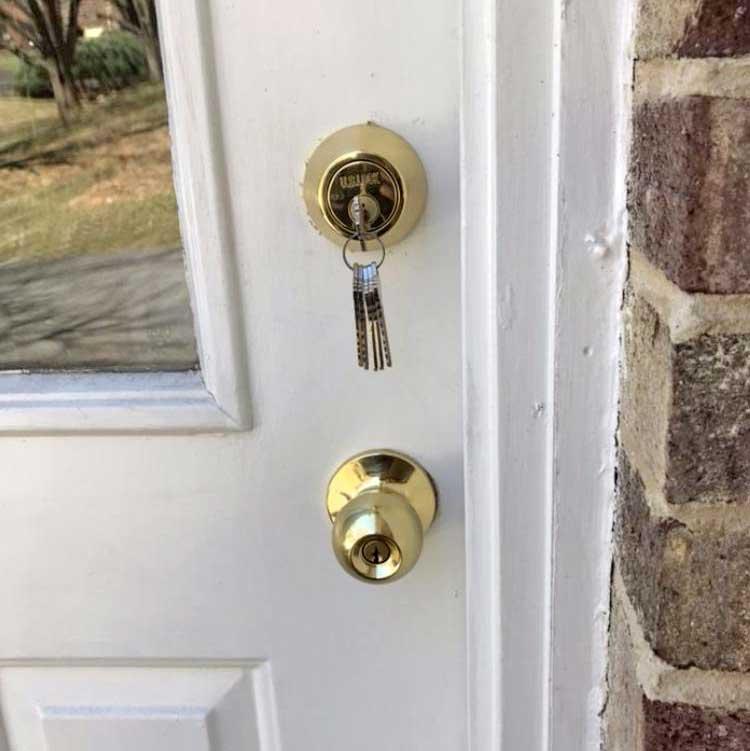 old-door-fix-dc-locksmith_orig