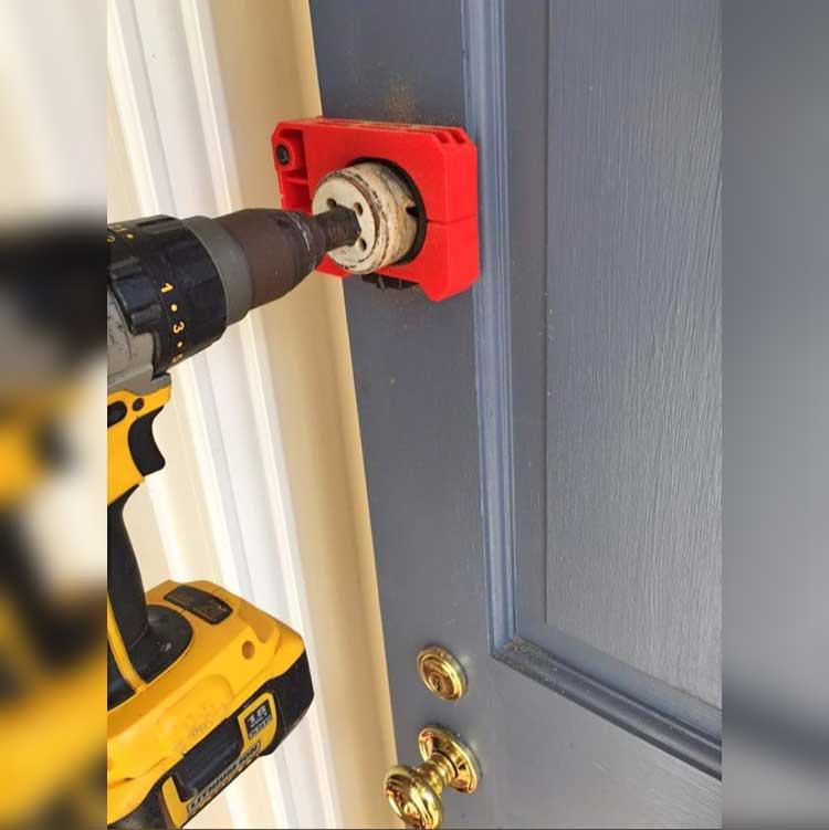 replace-security-upper-door-lock-dc-locksmith_orig