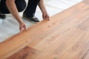 Benefits of Timber Flooring