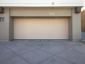 Garage Door Repair Los Feliz, Montebello