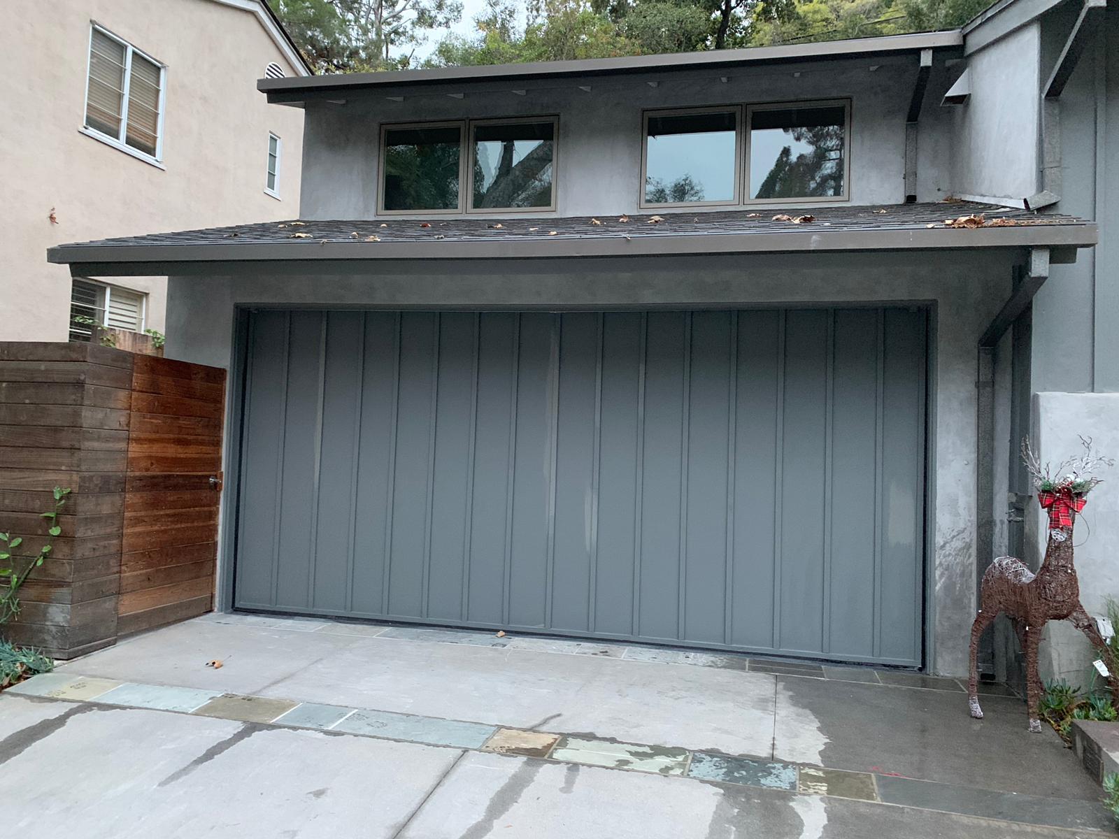 Garage Door Repair Morgan Hill, San Jose