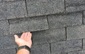 How Do You Know When A Roof Needs Replacing