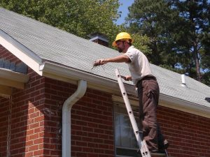 How Long Do Gutters Last On A House