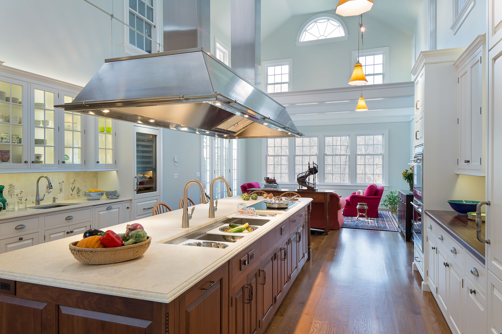 How to Find the Best Home Repair and Renovation Services in Pasadena