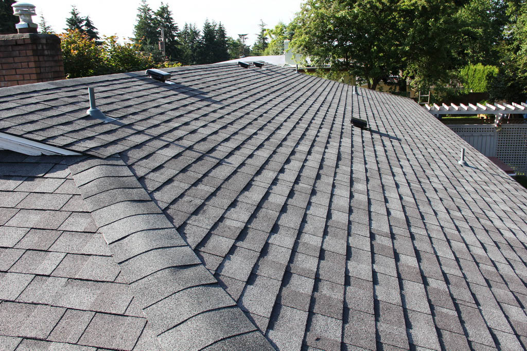 The Best Tips On How To Take Good Care Of The Roof