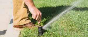 How Much Does It Cost To Install An Irrigation System