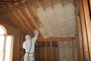 Things to know before insulating your home