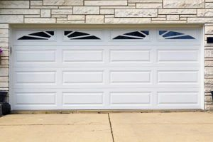 What Should I Look For When Buying A New Garage Door