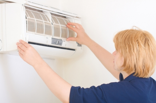 What Happens If Air Conditioning Is Not Serviced