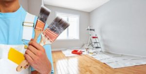 What Should I Know Before Hiring A Painter