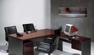 How to Choose the Best Home Office Desk?