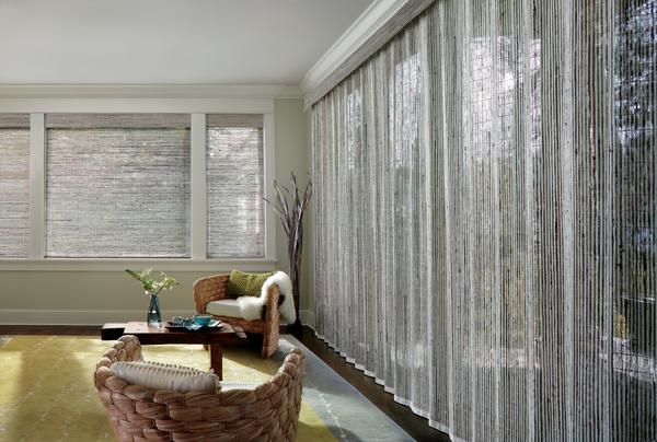 Ardy's Gallery of Window Coverings - Hunter Douglas