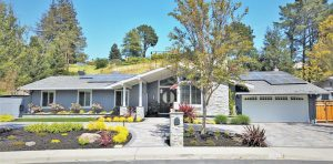 Simple Tricks for Improving Your Home's Curb Appeal