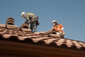 Best Quality Roofing Services in North Richland Hills